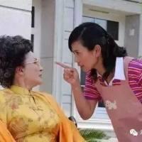 婆媳结怨通常都只是一句话,婆媳们一定要注意!