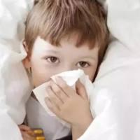 关于宝宝咳嗽,妈妈必须知道的问题
