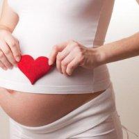 高龄产妇不用慌,注意这3点,依然能孕育健康宝宝