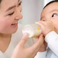 妈妈须知|断奶断的不彻底、不科学,会影响宝宝身心健康!