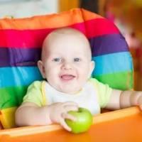 这样喂养对宝宝危害很大,0-3岁的宝妈请注意!