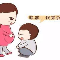 怀孕后,你遇到过哪些暖人瞬间?
