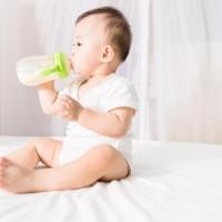 给宝妈们种草了,母婴用品这么选,宝宝用得开心妈妈放心