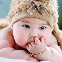 那些给宝宝添加辅食的宝妈注意了!陷入这个误区,别想有一个白白胖胖的宝宝!