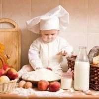 喝奶粉的5大常见错误,过早停用奶粉也是种过错!