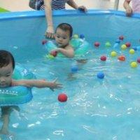 想做婴幼儿水育师?这些事情你必须要了解
