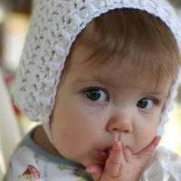 要不要阻止宝宝吃手?