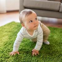 小儿各年龄段是如何划分及有什么特点,看看你家娃属于哪个时期呢