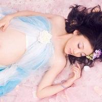 女性乳房敏感原因是什么 是怀孕吗