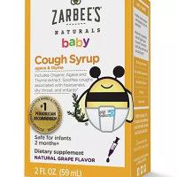 宝宝感冒鼻塞、咳嗽、发烧,看这一篇美国儿科学会宝宝感冒用药指南就够啦!