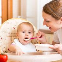 一周岁宝宝营养食谱 这5款菜肴不仅制作简单还有营养