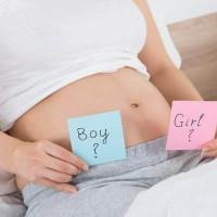 有4类孕妇要有心理准备:孕吐会比其他准妈妈强烈