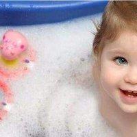 育婴师代焕焕—宝宝容易患湿疹,原来是这5个皮肤特性在搞怪!