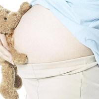怀孕一个月吃什么食物好