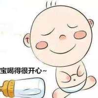 """喝奶粉为什么会导致宝宝腹泻?""""罪魁祸首""""其实是它!"""