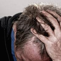 男性多吃腰子能补肾提高精子质量? 专家:小心吃出不育症