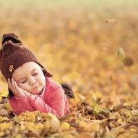 每一个孩子,都值得拥有铺满阳光的童年