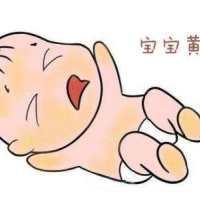 宝宝黄疸高?可能和孕妇孕期这些坏习惯有关