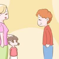 有这几种情况的夫妻,尽量别要二胎,容易让孩子受罪