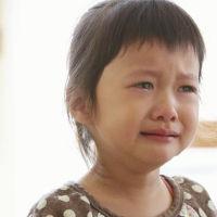 用这4种错误方式教育孩子,很可能会影响孩子的一辈子!