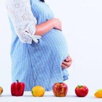 孕期叶酸固然重要,但胎儿发育的核心在于它,别疏忽了