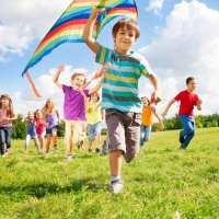 出生顺序影响孩子的性格!你知道老大、老二、老三怎么想的吗?