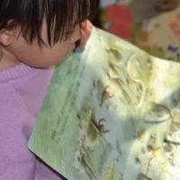 宝宝大脑最佳发育期(0-3岁在家如何能做的大脑开发)
