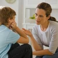 如果你有儿子,这3句话烂在肚里也别说,影响孩子一辈子!