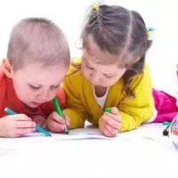 36个1-12个月的宝宝早教方案!越早教,宝宝越聪明~