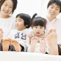 有二胎的家庭最终过得怎么样?不外乎是这三种结局,现在就能想到
