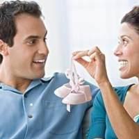"""怀孕明明是高兴的事,为何在前3个月却是一个""""不能说的秘密""""?"""