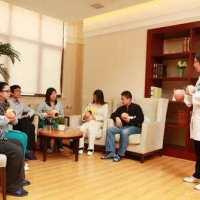 杭州禧月阁禧妈故事 | 小麦妈妈:因为相信科学,所以选择了禧月阁