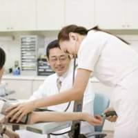 妇产医生给产后新妈妈的6条建议,条条都应该注意到,不要大意