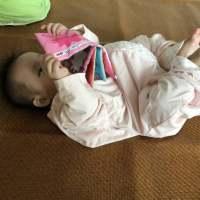 网红婴儿用品实测—我剁手过的N款牙胶