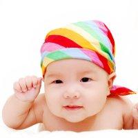 如何科学度过漫长的哺乳期?别急,记住这五点,轻松解决问题