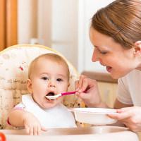 宝宝辅食面条哪个牌子好 妈妈都爱这3款安全又放心