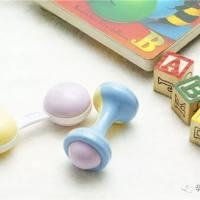 6个小游戏 新生宝宝越玩越聪明