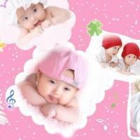宝宝的卤门非常重要,宝妈护理要十分小心,才不会伤害到宝宝_家家母婴