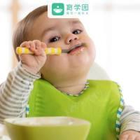 一岁宝宝每天食谱该如何安排?