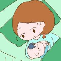儿科护士提醒:冬季坐月子室温控制在这个范围,对宝宝和妈妈都好