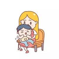 科學育兒 | 寶寶發燒,染上這種腸病毒與感冒相似,一定要注意