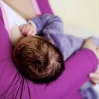 【小霜母婴】还在担心月子病吗?10个问题解除坐月子误区!