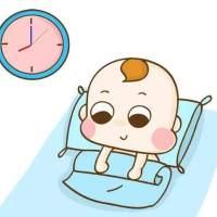 原来和孩子分房睡的最佳年龄不是3岁,是这时候,很多家长弄错了