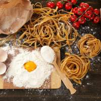 孕妇宜吃哪些富含蛋白质食物?