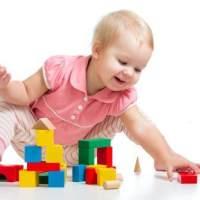 孩子做事总分心,其实是两岁后的专注力培养没达标!