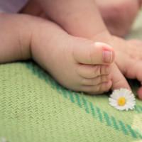 手足口病的症状,如何预防?