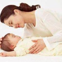 哺乳期乱吃东西,可能要面临2种后果,最后一种很多妈妈没逃过