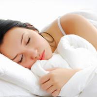 新妈妈坐月子期间如何调整睡眠