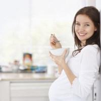 孕婦秋季不要盲目進補,這些食物要少吃!