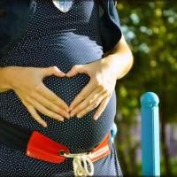 多囊+内分泌失调,怀上宝宝的过来人传授经验